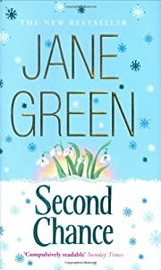Second Chance by Jane Green (2007-11-01) de…