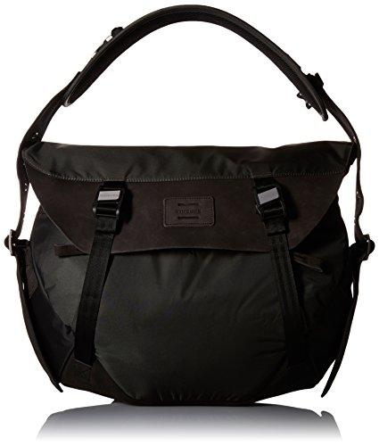 9af8042654 Jual Timbuk2 Bici Messenger Bag - Messenger Bags