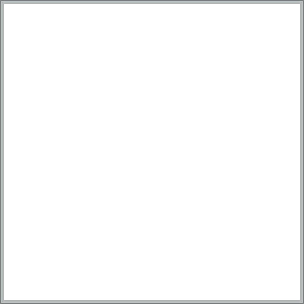 staples standard mini 5 inch 3 ring view binder white 26453 cc