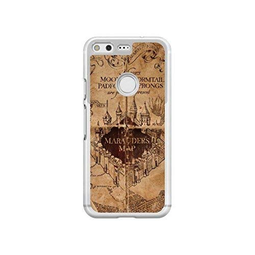 low priced c446f e154b Amazon.com: Inspired by Harry potter case for google pixel 2 3 xl ...