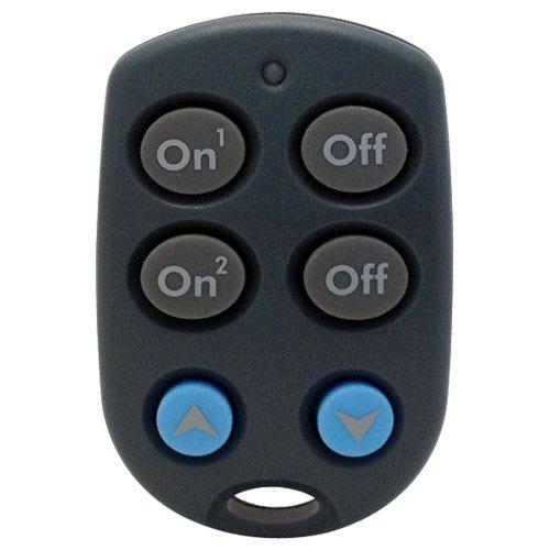 x10 remote - 3