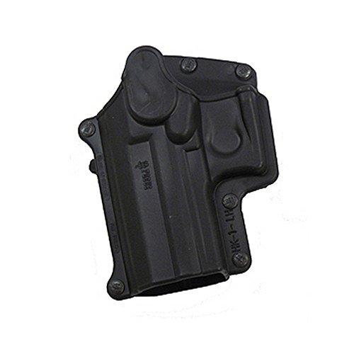 Beretta Px4 Pistol - 8