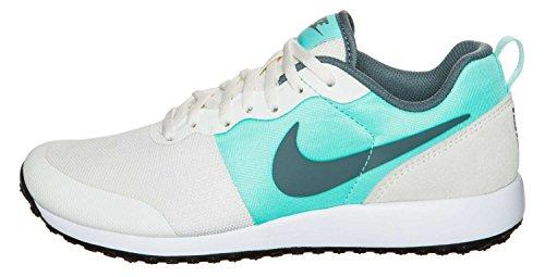Wmns De Mujer Hasta Para Morado Nike Turq Shinsen Zapatillas Elite hyper phantom Deporte wfRxOqUd