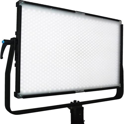 Lumos 700F LED Light 3,200K
