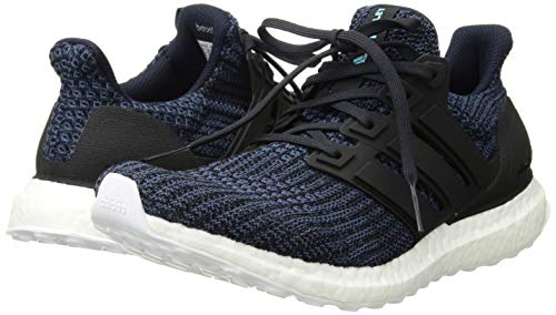Pictures of adidas Women's Ultraboost Parley Running Shoe BC0251 4