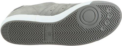 adidas Originals FOREST HILLS ROUND W G01781 Damen Sneaker Grau/MIDCIN/MIDCI