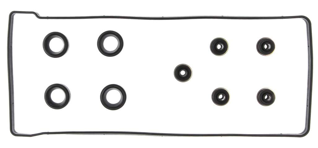 MAHLE Original VS50639 Engine Valve Cover Gasket Set