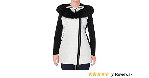 Qiangjinjiu Mens Sherpa Pullover Fuzzy Fleece Long Sleeve Hoodie Sweatshirts Outwear