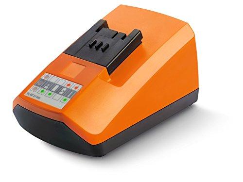 Fein Chargeur rapide ALG 50/pour toutes les batteries Li-ion Fine 92604129010