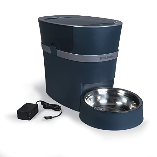 PetSafe-Smart-Feed-Automatic-Dog-and-Cat-Feeder-Smartphone-24-Cups-Wi-Fi-Enabled-App-for-iPhone-and-Android