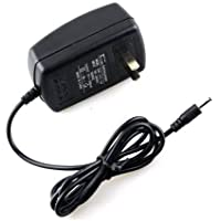 AC Adapter for Elmo MO-1 MO-1W 1337-1 1337-2 Document Camera Visual Presenter