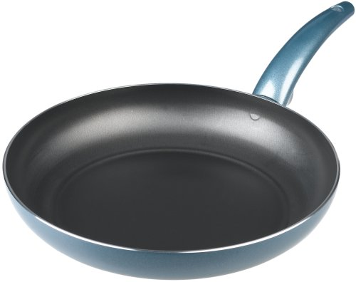 UPC 685400000920, Moneta Natural 12 Inch Saute Pan, non stick