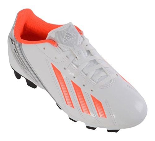Adidas chaussures de football f5trx m22370Grand 37- FG J
