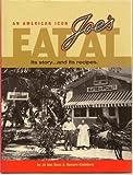 Eat at Joe's, Jo Ann Bass and Howard Kleinberg, 0974158984