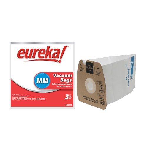 60295c eureka bag - 5