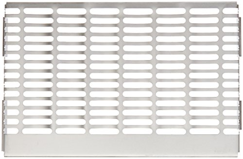 Atwood 92640 Grille Snap-in Door Heater