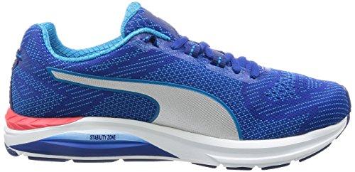 Ignite Blue Laufschuhe 600 Puma Speed S f18SR
