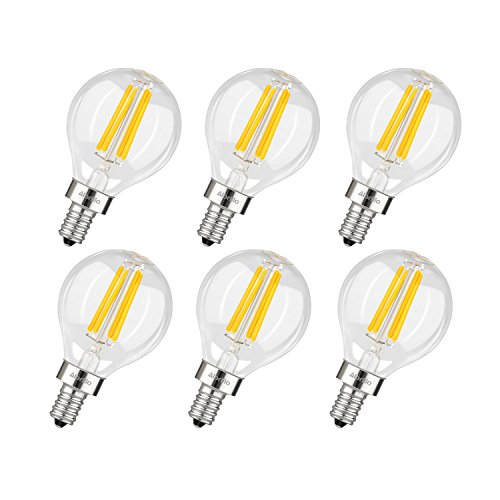 40w type b light bulb - 8