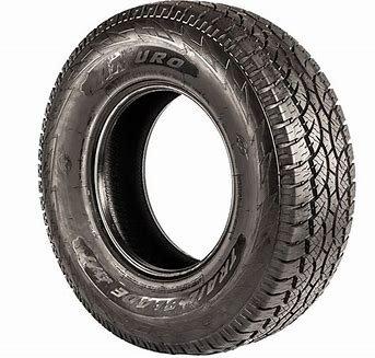 Tires Sale - 6
