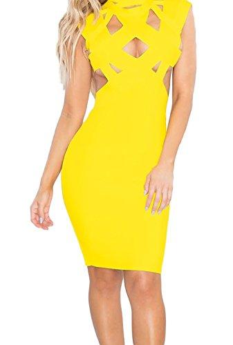 Buy nite dress photo - 3