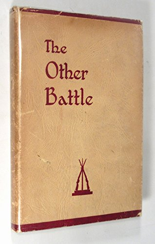 The other battle: Being a history of the Birmingham Small Arms Co. Ltd