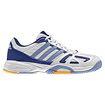 c54e828834bd Adidas Womens Speedcourt 6 - UK 9