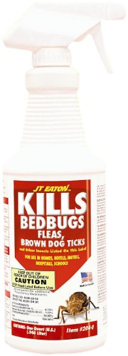 jt-eaton-204-o-cap-oil-based-bedbug-spray-with-sprayer-1-quart