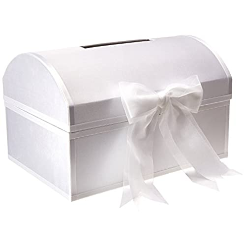 Wedding Gift Sale: Wedding Gift Card Boxes For Reception: Amazon.com