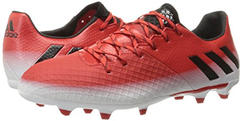 separation shoes 77765 ad209 adidas Mens Messi 16.2 Firm Ground Cleats Soccer Shoe