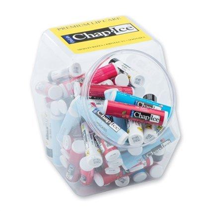 Large Chap-Ice Lip Balm - 60 per pack