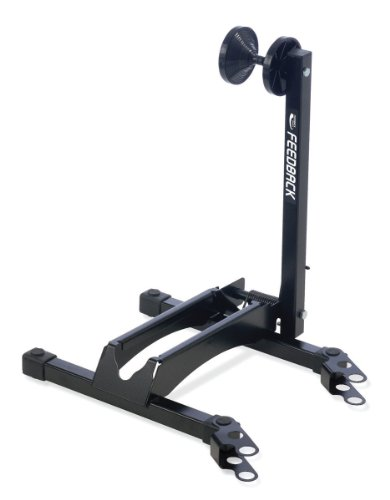 Feedback Sports Bicycle Storage Stand