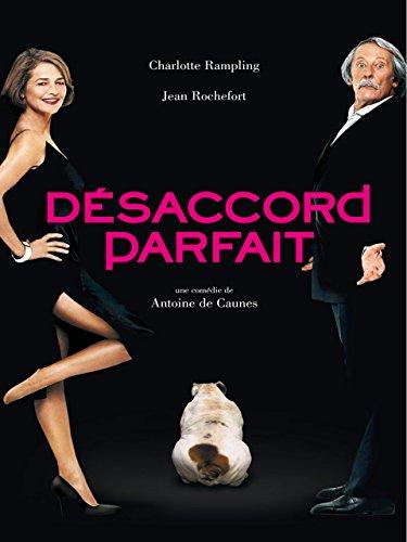 remake-desaccord-parfait-english-subtitled