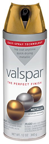 valspar plastic spray paint - 4