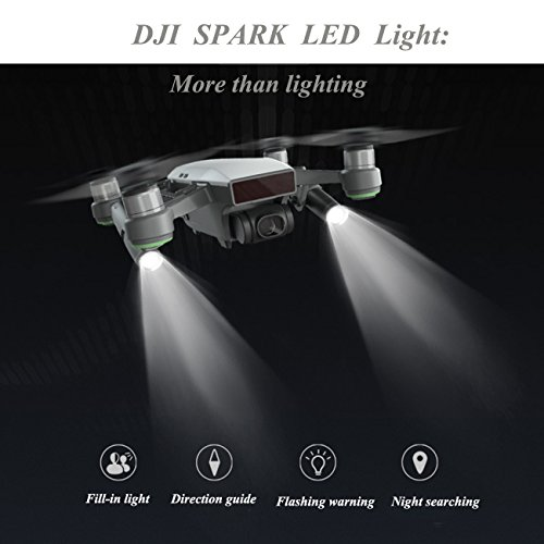 Led Lights And Accessories - 5