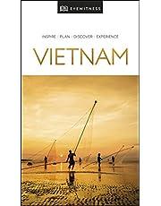 DK Eyewitness Vietnam: 2019