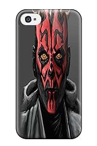 Maria Julia Pineiro's Shop 6714857K903169839 star wars stormtroopers darth Star Wars Pop Culture Cute iPhone 4/4s cases