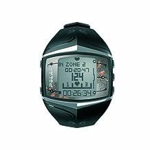 Polar FT60 Women's Heart Rate Monitor Watch