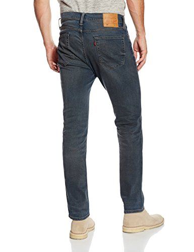 612 Bleu Homme Fit tapestry Skinny Levi's Jeans 510 qX0wwZ