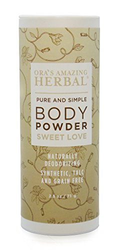 natural-body-powder-dusting-powder-no-talc-corn-grain-or-gluten-sweet-love-scent-essential-oils-vani