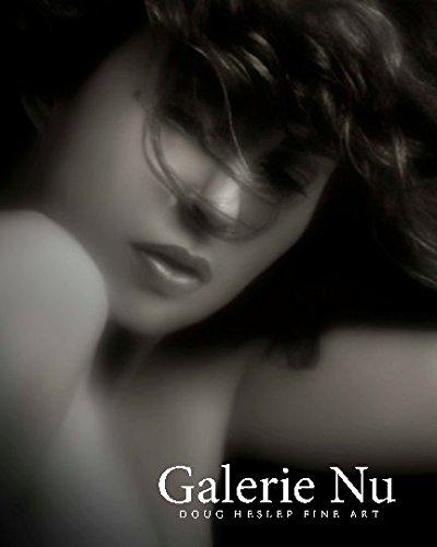 Download Galerie Nu (Softcover) pdf epub