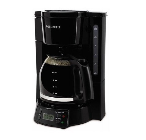 12C BLK Coffeemaker (Pack of 2) (Sunbeam 12 Cup Carafe compare prices)