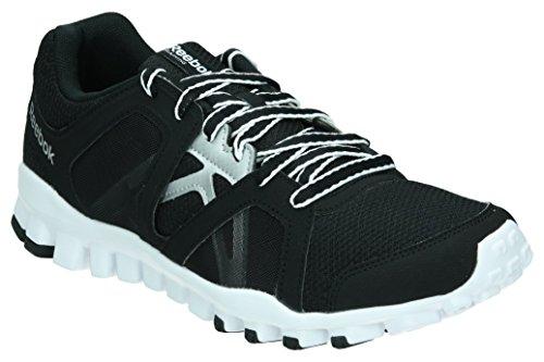 Reebok Realflex Train RS 2.0 chaussure de randonnee