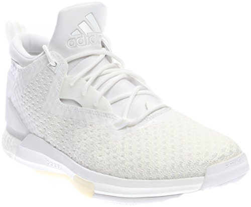 afd4c2ac4bd Adidas Men s D Lillard 2 Boost Primeknit Basketball Shoes - Buy Online in  Bahrain.