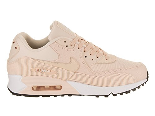 guava white Ice Femme Lea Ice black Multicolore Air 800 guava Chaussures Gymnastique Nike 90 Max De x1vHwnxP6q