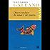 Días y noches de amor y de guerra (edición española) (Galeano Bolsillo)