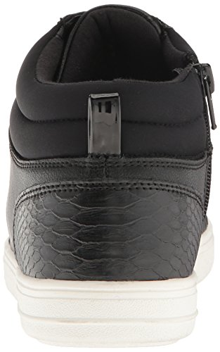 Black Women Sneaker Fashion Synthetic Faseto Aldo qIwTq