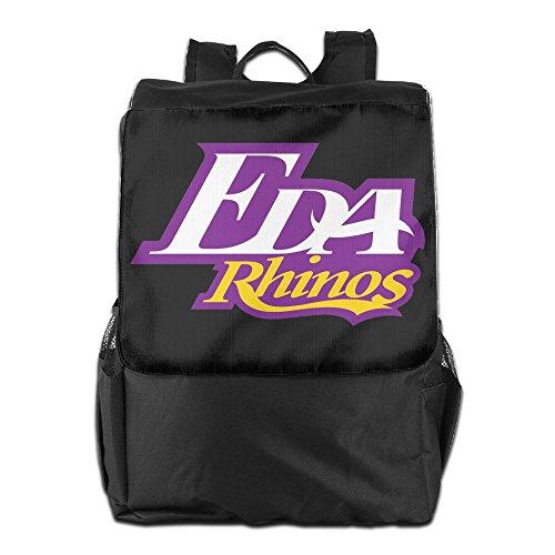 DDTD EDA RHINOS Bag