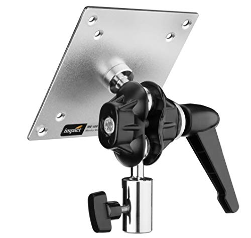 Top Rated Photo Studio Lighting Mounting Hardware