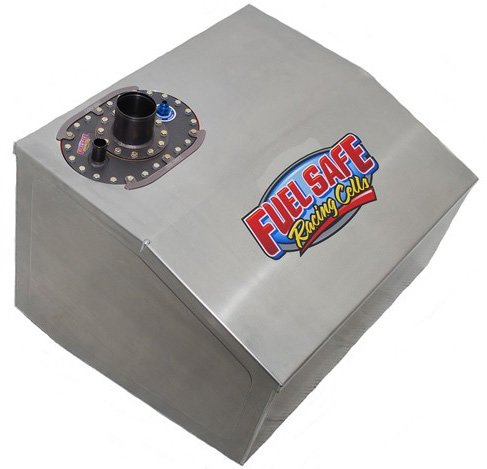 off road fuel cell - 3