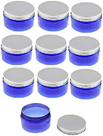 c4df8b6ccd1b Shopping fityle or CUTICATE - Refillable Containers - Bags & Cases ...